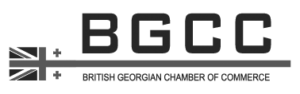 british georgian chamber of commerce logo
