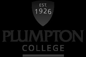 plumpton college wine department